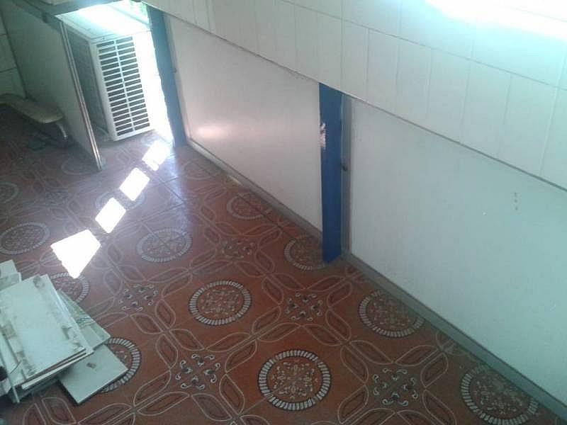 Foto - Piso en alquiler en San Pablo en Sevilla - 282903544