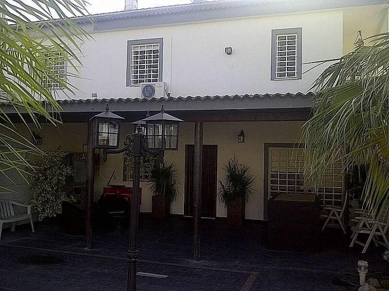 Foto - Casa en alquiler en Montequinto en Dos Hermanas - 305744765