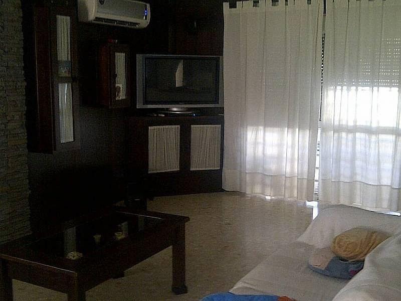 Foto - Casa en alquiler en Montequinto en Dos Hermanas - 305744768