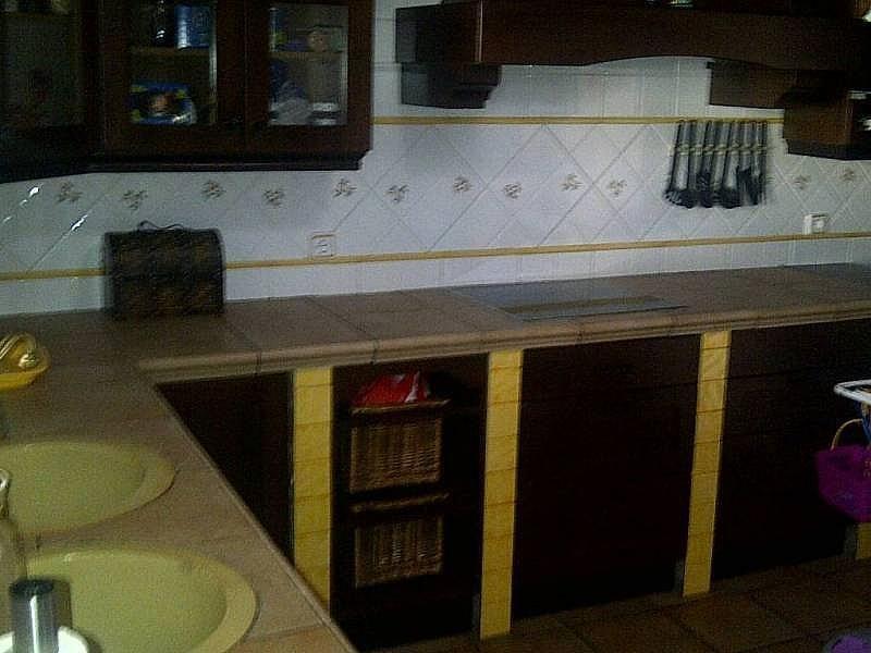 Foto - Casa en alquiler en Montequinto en Dos Hermanas - 305744771