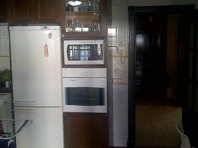Foto - Casa en alquiler en Montequinto en Dos Hermanas - 305744774