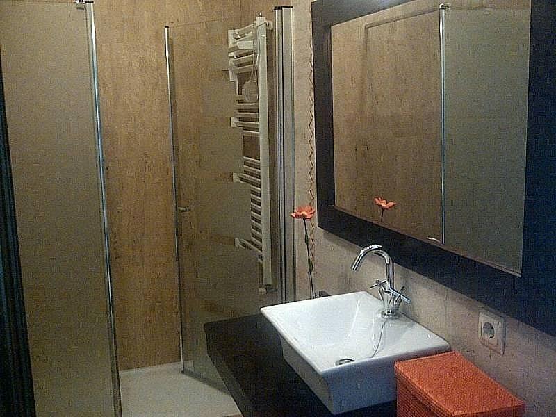 Foto - Casa en alquiler en Montequinto en Dos Hermanas - 305744786