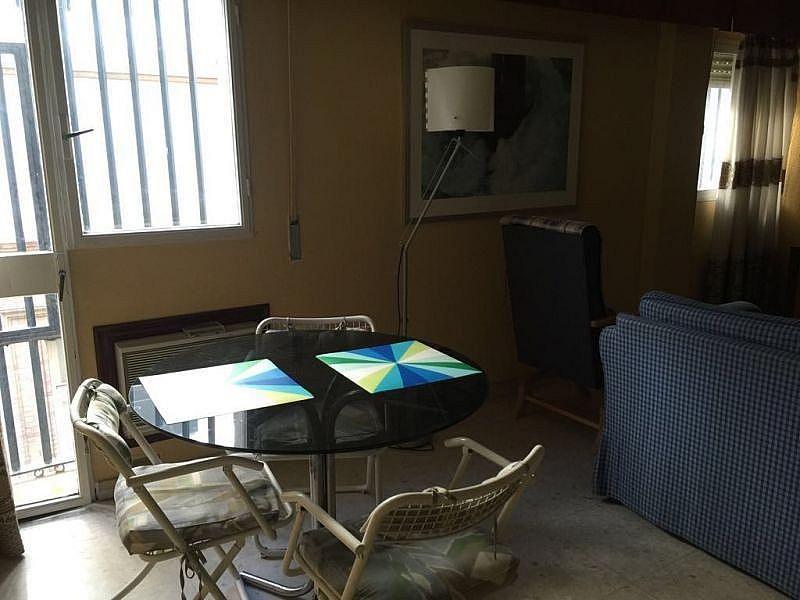 Foto - Apartamento en alquiler en Santa Cruz en Sevilla - 322274363