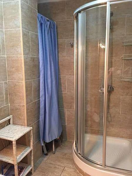 Foto - Apartamento en alquiler en Santa Cruz en Sevilla - 322274375
