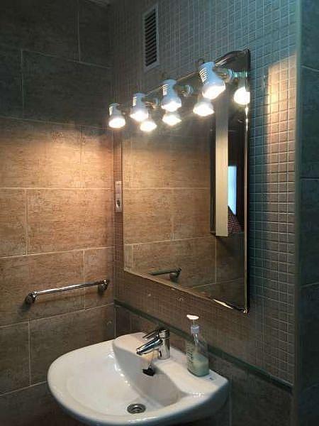 Foto - Apartamento en alquiler en Santa Cruz en Sevilla - 322274378