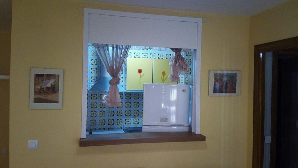 Foto - Apartamento en alquiler en Santa Cruz en Sevilla - 322274384
