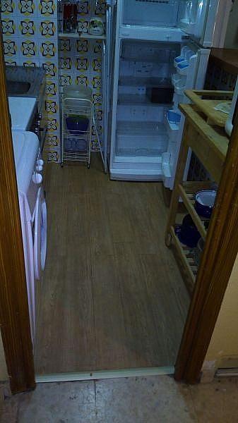 Foto - Apartamento en alquiler en Santa Cruz en Sevilla - 322274387