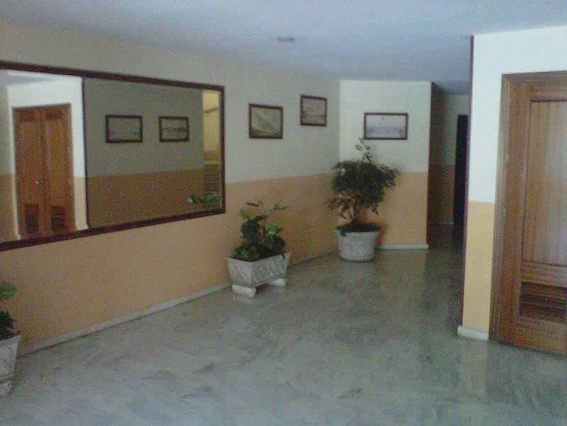 Foto - Piso en alquiler en Montequinto en Dos Hermanas - 184827845