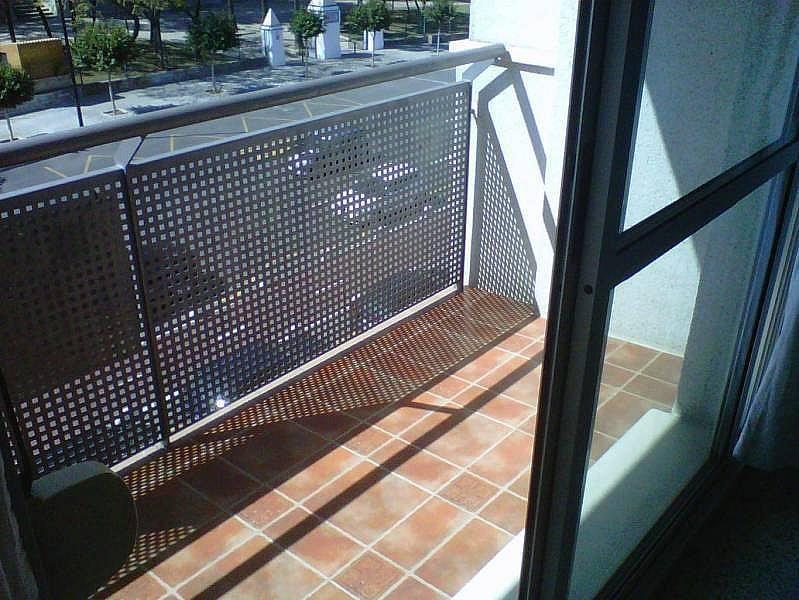 Foto - Piso en alquiler en Montequinto en Dos Hermanas - 184827851