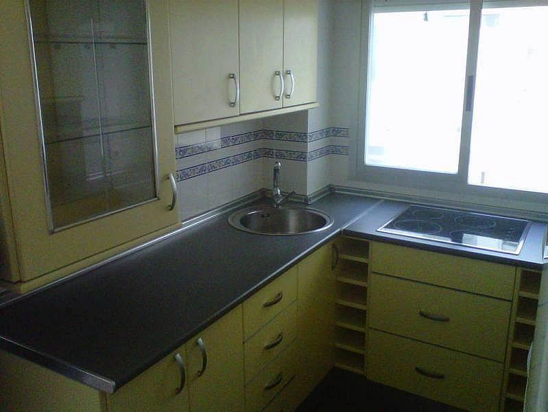 Foto - Piso en alquiler en Montequinto en Dos Hermanas - 184827860