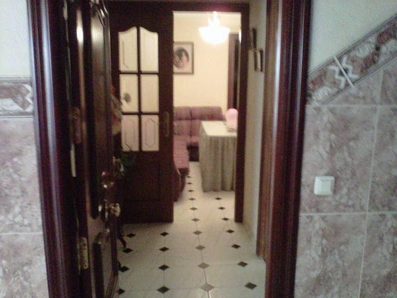 Foto - Piso en alquiler en Montequinto en Dos Hermanas - 184827902