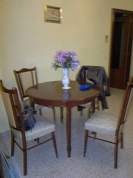 Foto - Piso en alquiler en Montequinto en Dos Hermanas - 184829276