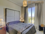 Dormitorio - Apartamento en alquiler en Manga del mar menor, la - 118641786