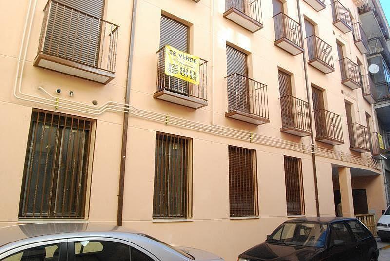 Piso en alquiler opción compra en calle San Antón, Talavera de la Reina - 189417385