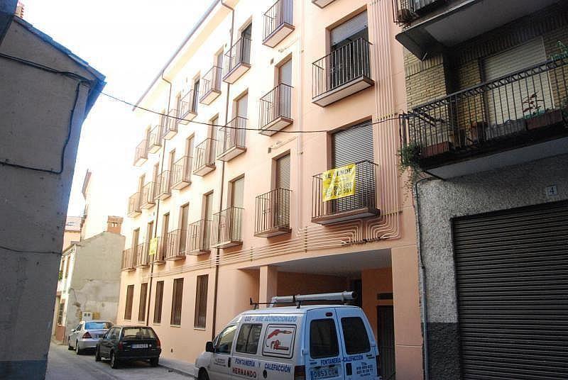 Piso en alquiler opción compra en calle San Antón, Talavera de la Reina - 189417391