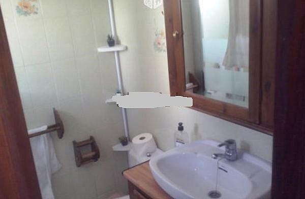 Apartamento en alquiler en calle Playa del Ingles, Playa del Ingles - 250829018