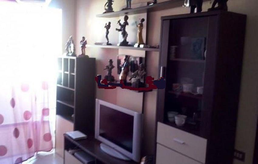 Apartamento en alquiler en calle Playa del Ingles, Playa del Ingles - 250829022