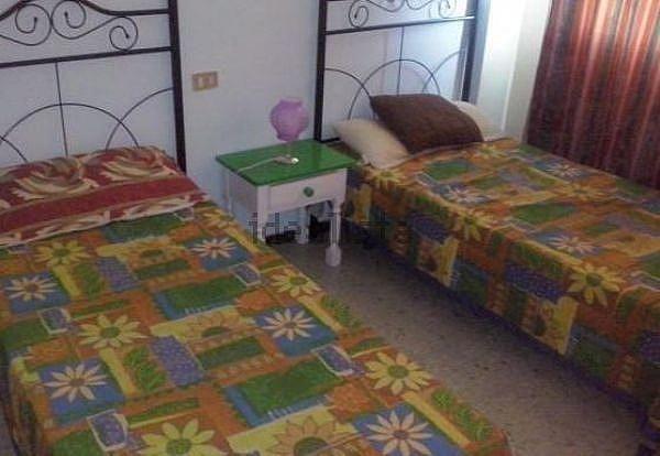 Apartamento en alquiler en calle Playa del Ingles, Playa del Ingles - 250829024