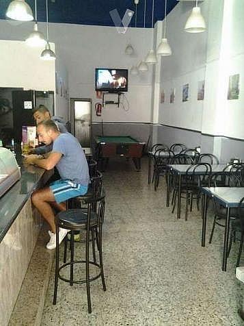Bar en alquiler en calle Vecindario, Vecindario - 265536865