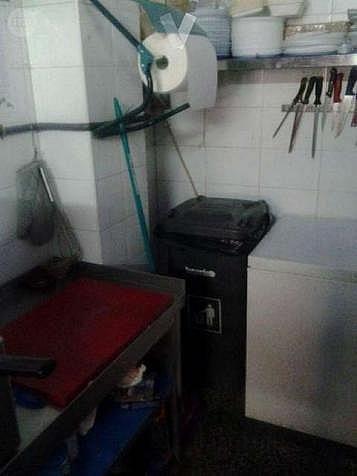 Bar en alquiler en calle Vecindario, Vecindario - 265536880