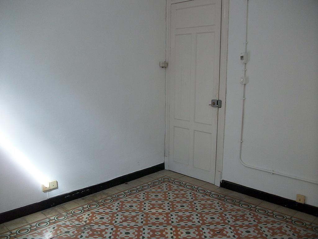 Oficina en alquiler en calle Castillo, Zona Centro en Santa Cruz de Tenerife - 245249023