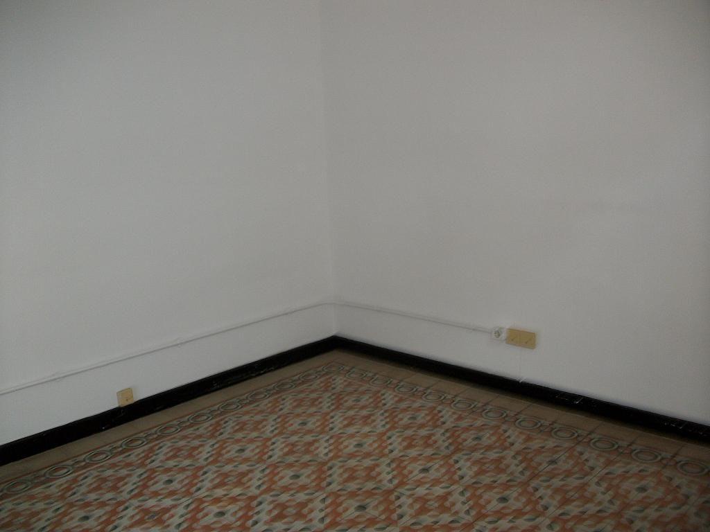 Oficina en alquiler en calle Castillo, Zona Centro en Santa Cruz de Tenerife - 245249031