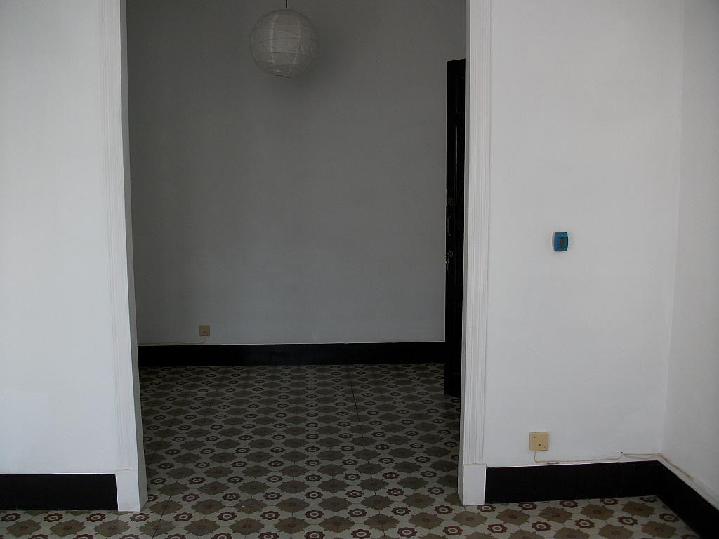 Oficina en alquiler en calle Castillo, Zona Centro en Santa Cruz de Tenerife - 245255853