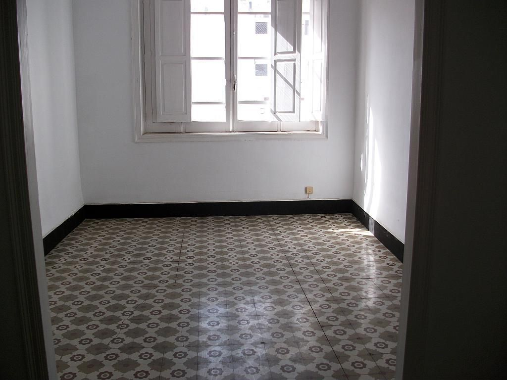 Oficina en alquiler en calle Castillo, Zona Centro en Santa Cruz de Tenerife - 245255860