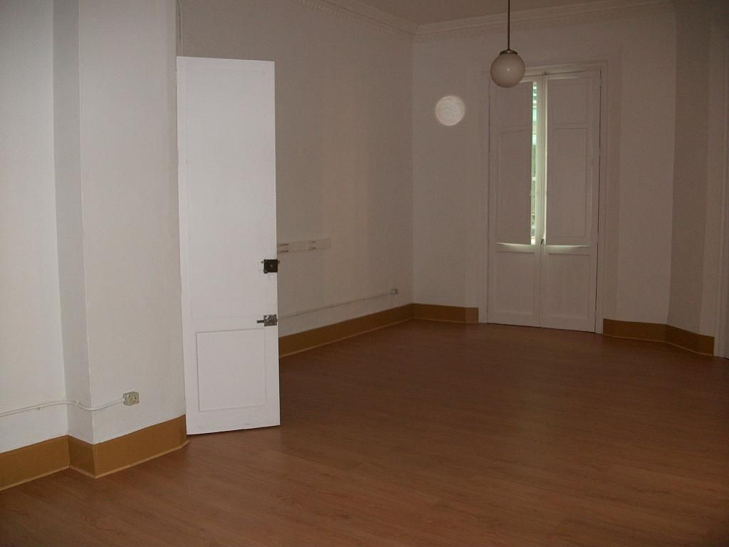 Oficina en alquiler en calle Castillo, Zona Centro en Santa Cruz de Tenerife - 363534217