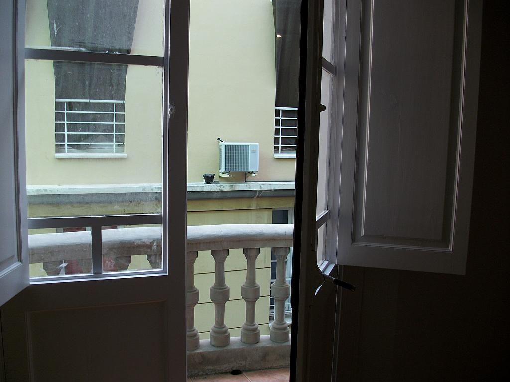 Oficina en alquiler en calle Castillo, Zona Centro en Santa Cruz de Tenerife - 363534219