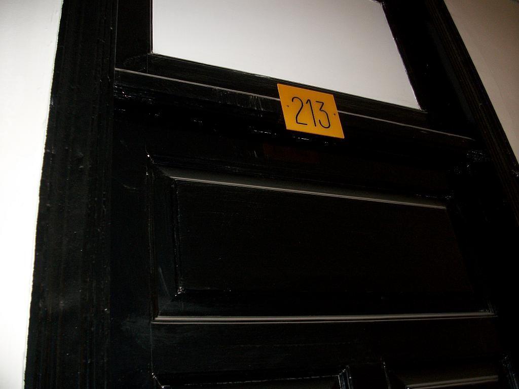 Oficina en alquiler en calle Castillo, Zona Centro en Santa Cruz de Tenerife - 363534221