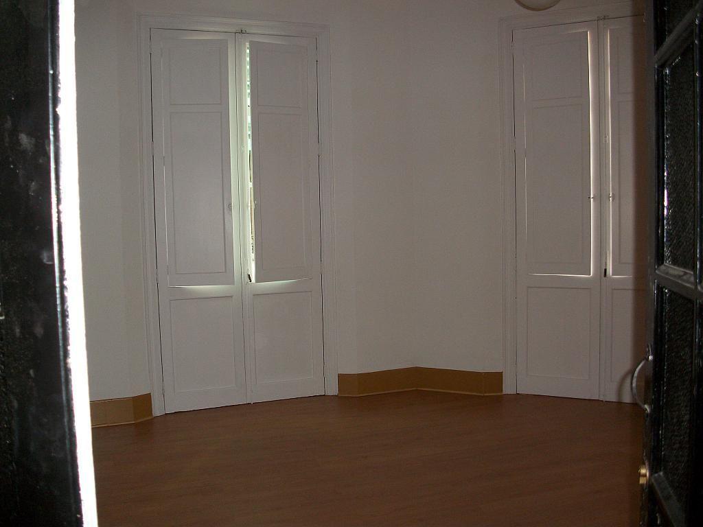Oficina en alquiler en calle Castillo, Zona Centro en Santa Cruz de Tenerife - 363534223