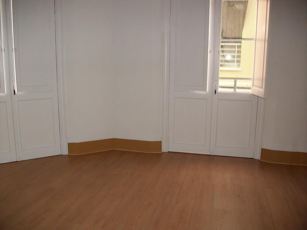 Oficina en alquiler en calle Castillo, Zona Centro en Santa Cruz de Tenerife - 363534224