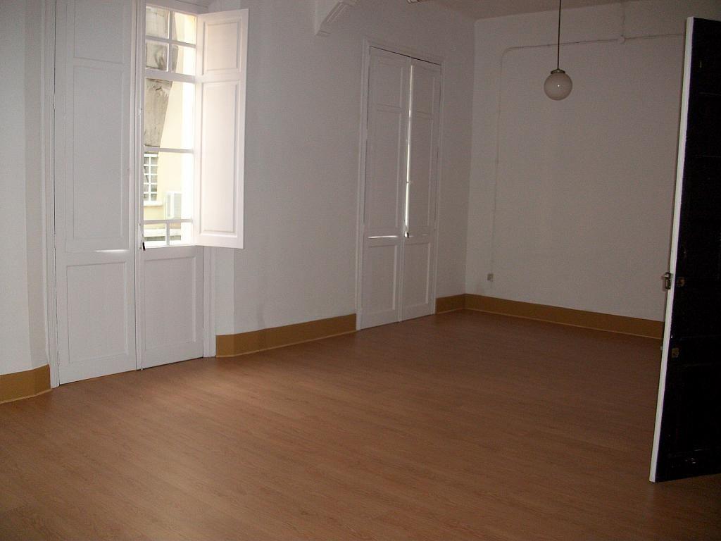 Oficina en alquiler en calle Castillo, Zona Centro en Santa Cruz de Tenerife - 363534225