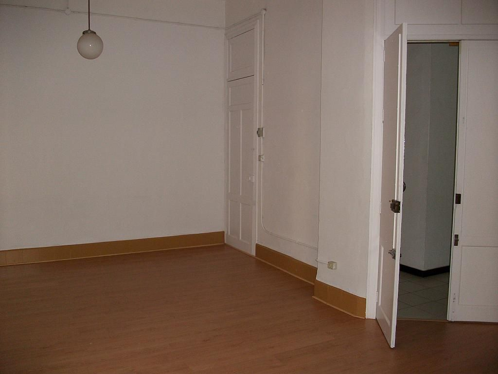 Oficina en alquiler en calle Castillo, Zona Centro en Santa Cruz de Tenerife - 363534228