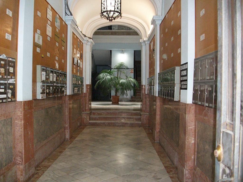 Oficina en alquiler en calle Castillo, Zona Centro en Santa Cruz de Tenerife - 363534595