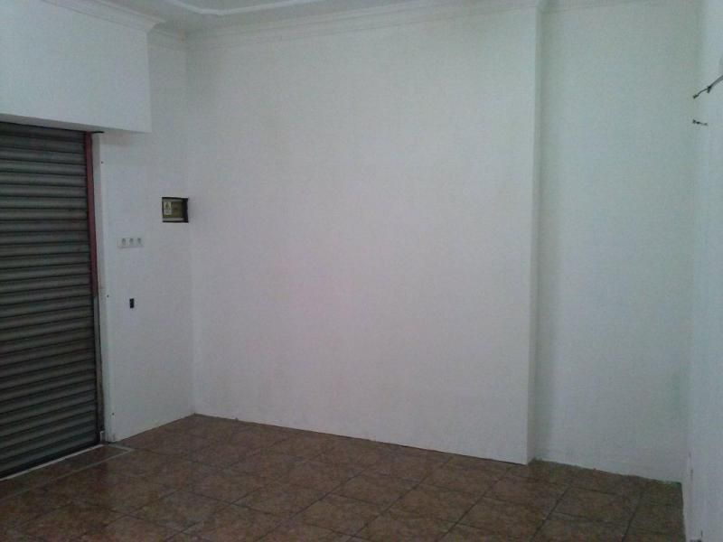 Local en alquiler en calle Benahore, Santa Cruz de Tenerife - 111886075