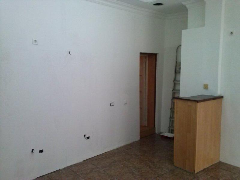 Local en alquiler en calle Benahore, Santa Cruz de Tenerife - 111886077