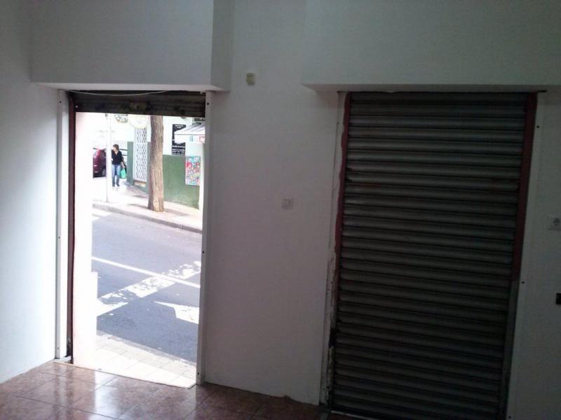 Local en alquiler en calle Benahore, Santa Cruz de Tenerife - 111886078