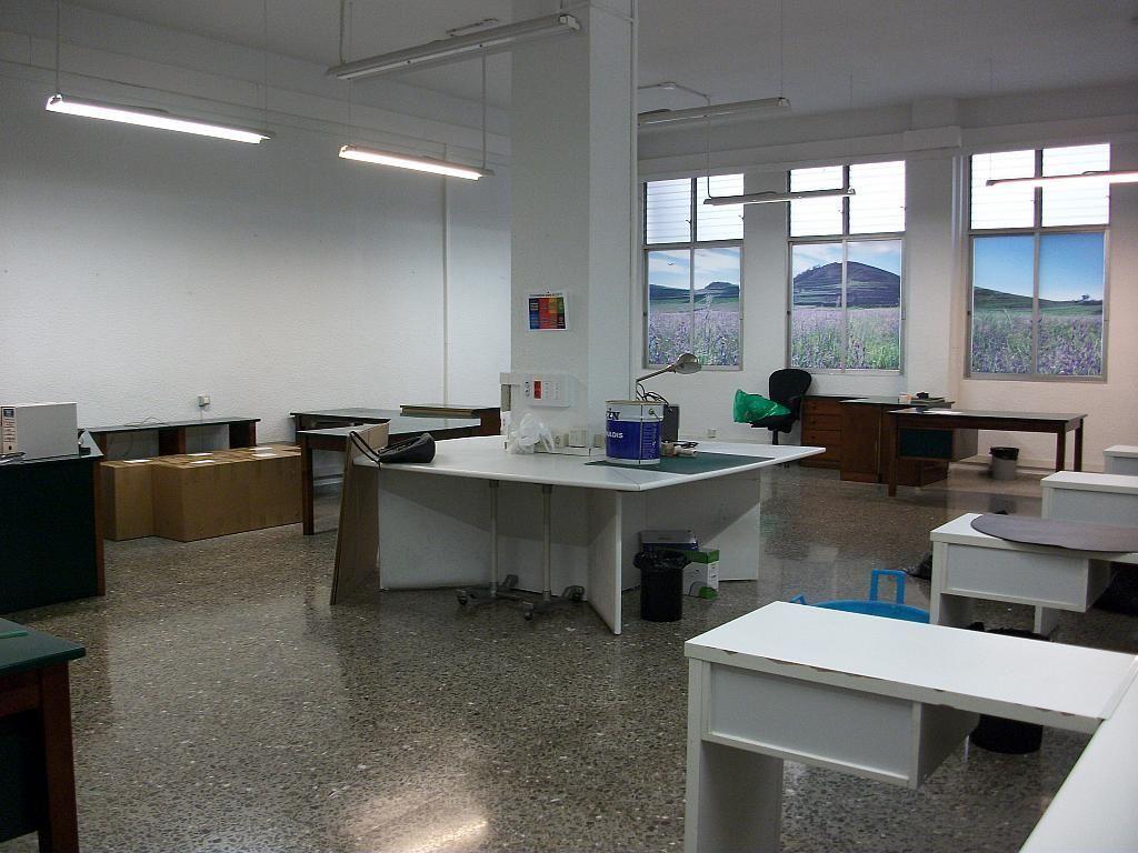 Local comercial en alquiler en calle Dr Guigou, Santa Cruz de Tenerife - 133014973