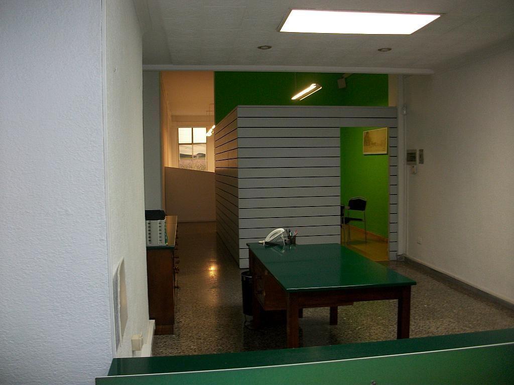 Local comercial en alquiler en calle Dr Guigou, Santa Cruz de Tenerife - 133014988