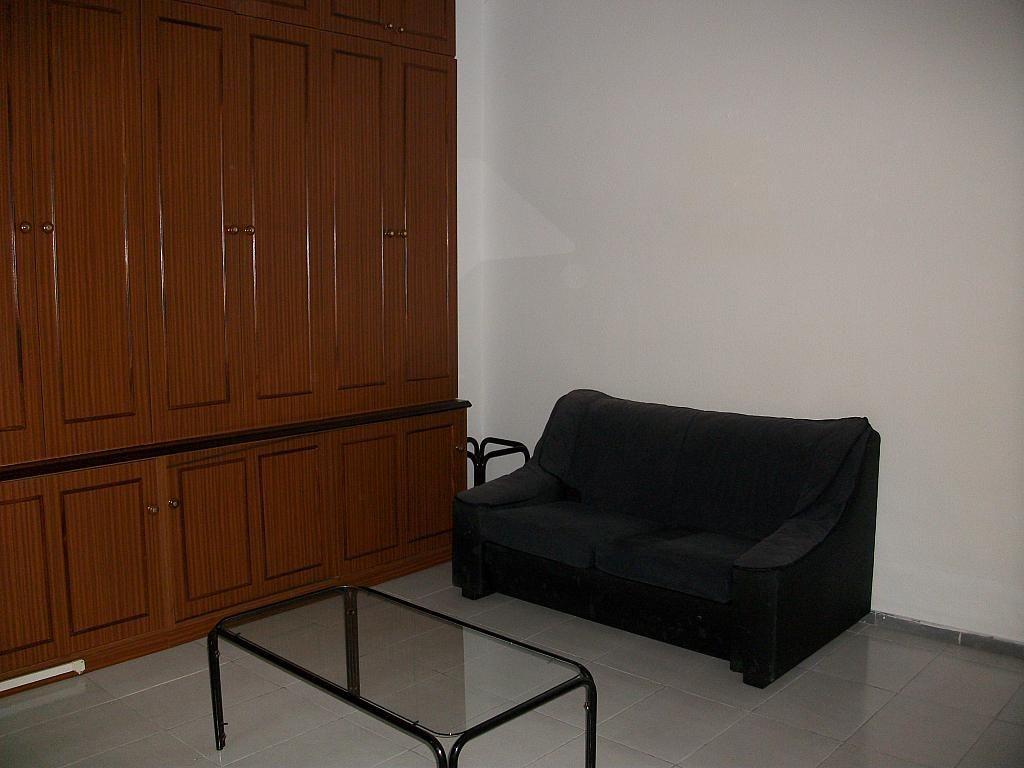 Oficina en alquiler en calle San Francisco, Santa Cruz de Tenerife - 198780836