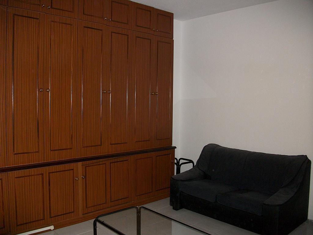 Oficina en alquiler en calle San Francisco, Santa Cruz de Tenerife - 198780852