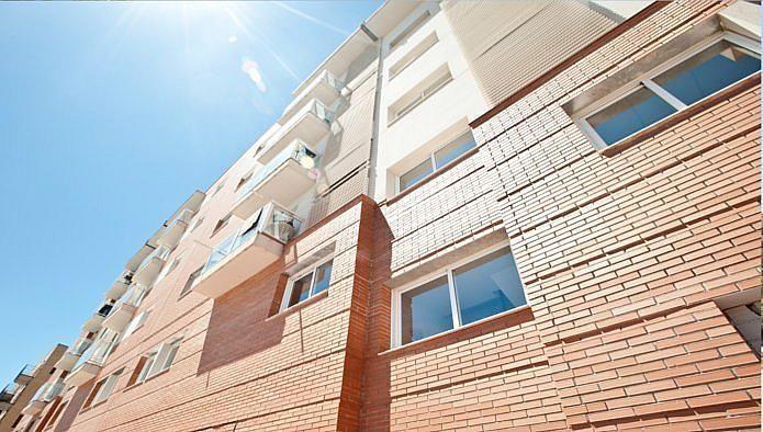 Piso en alquiler en calle Dolors, Manresa - 243636774