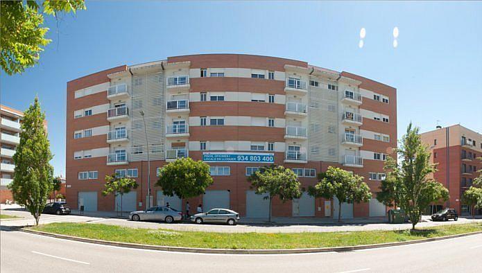 Piso en alquiler en calle Dolors, Manresa - 243636792