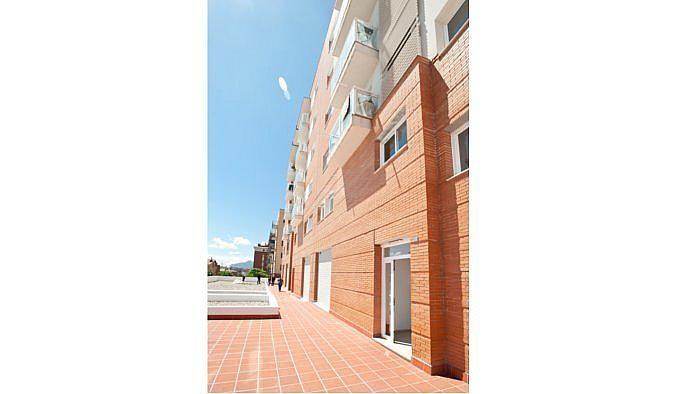 Piso en alquiler en calle Dolors, Manresa - 243636795