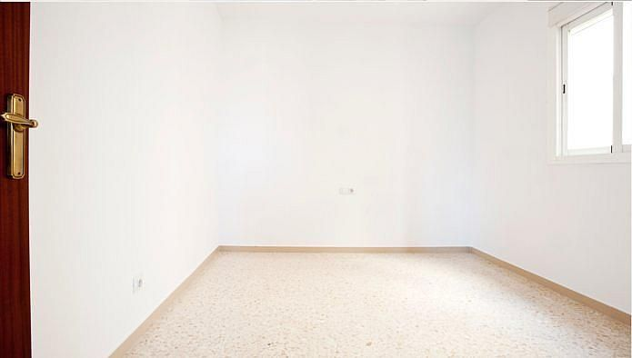 Piso en alquiler en calle Dolors, Manresa - 254494142