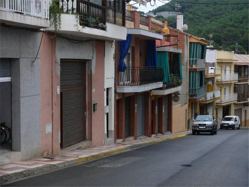 Local comercial en alquiler en calle Giralda, Mas Borinot en Blanes - 405017262