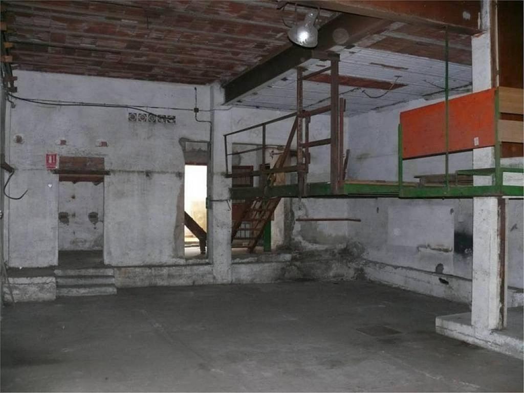 Local comercial en alquiler en calle Giralda, Mas Borinot en Blanes - 405017271
