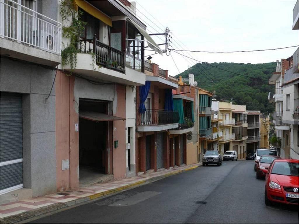 Local comercial en alquiler en calle Giralda, Mas Borinot en Blanes - 405017283